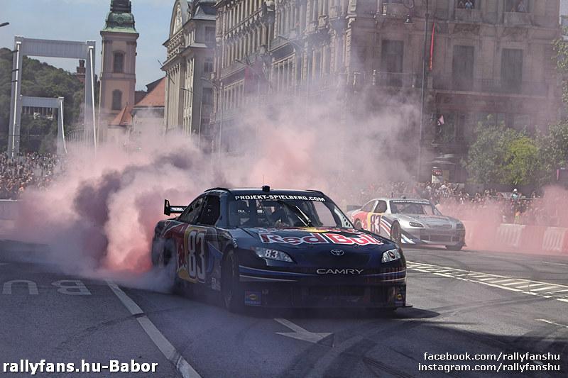 RallyFans.hu-12395