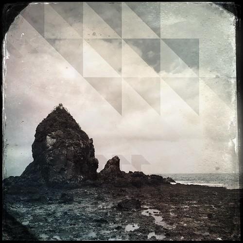 hipstamatic jacklondonlens ctypeplatefilm triadgelflash