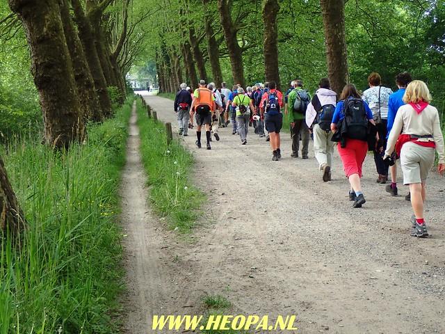 2018-05-16   Sint-    Michielsgestel     25 Km (29)