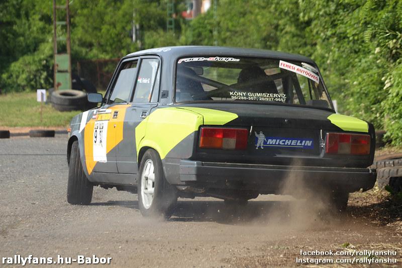 RallyFans.hu-12634