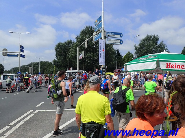 2016-07-22   4e     dag Nijmegen      40 Km   (131)