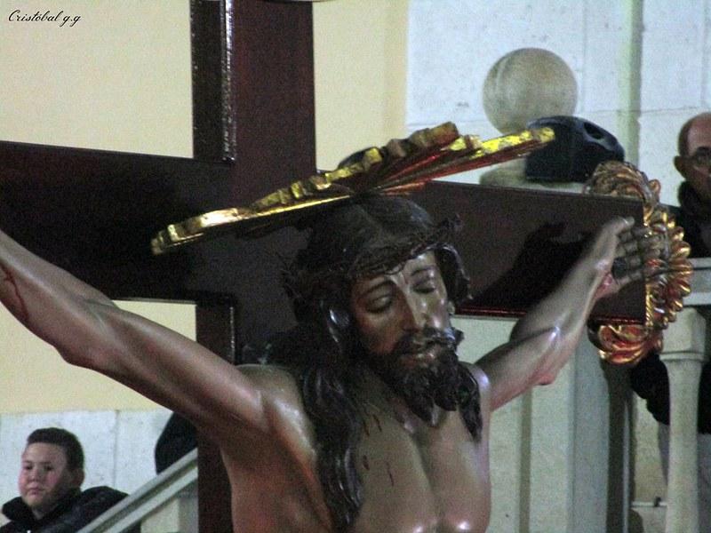(2016-03-18) - VII Vía Crucis nocturno - Cristobal González García  (02)