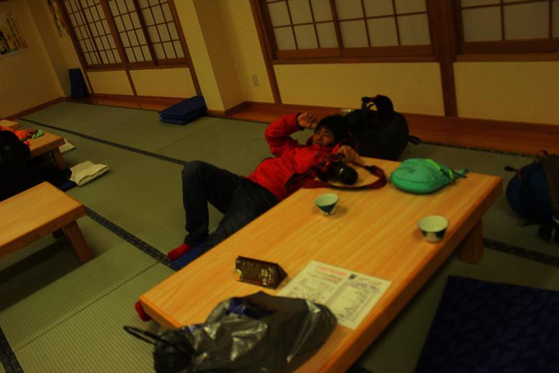 20130113_十二ヶ岳_0060