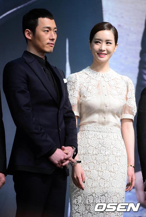 IRIS 2 KOREAN DRAMA (13) | MUNDO FAMA | Flickr