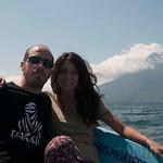 Guatemala, Lago Atitla?n 16