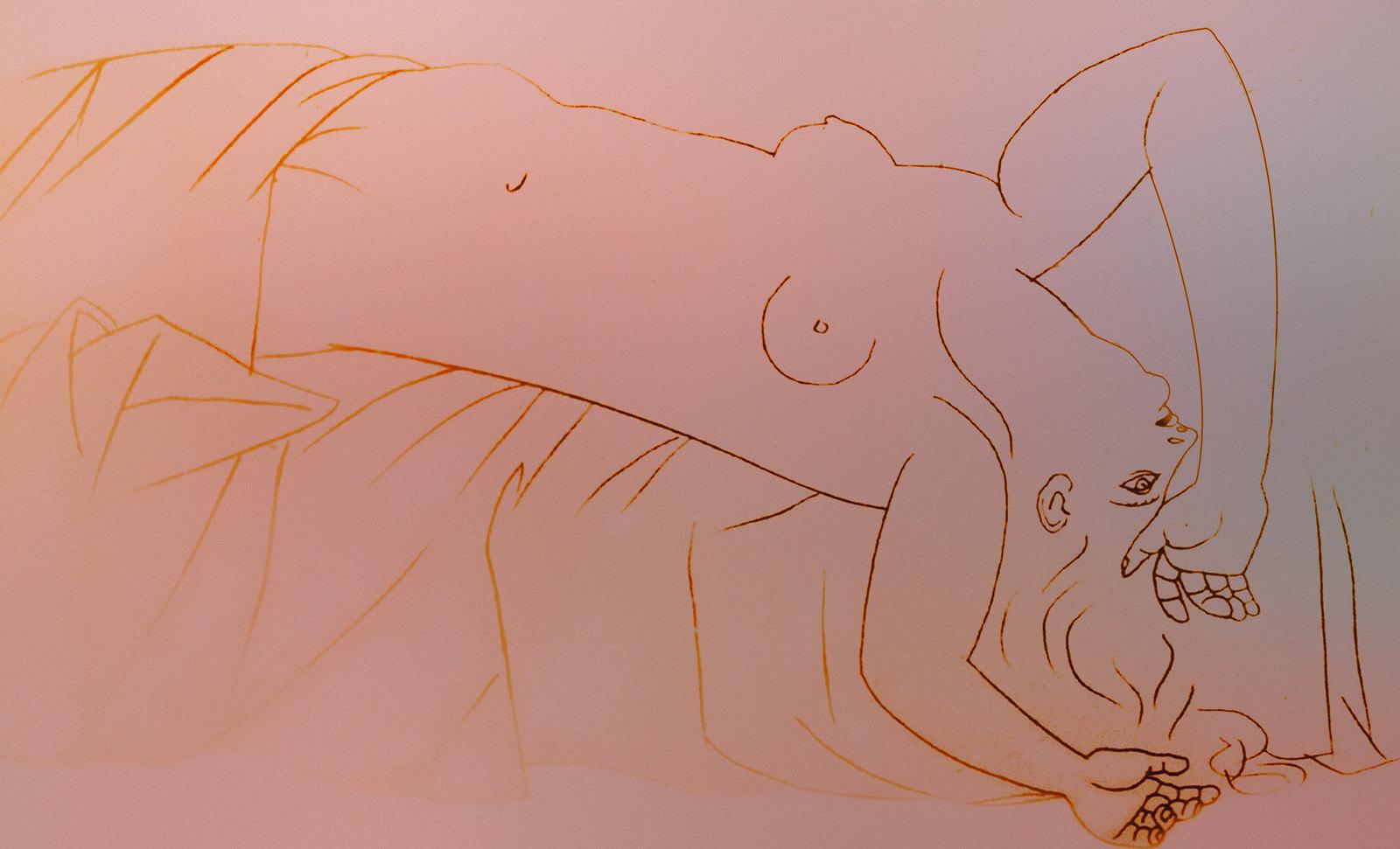 080Pablo Picasso