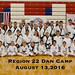 Tue, 08/16/2016 - 08:58 - August Dan Camp