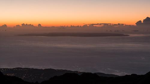 lagalette sigma1750mmf28 ladesirade france antilles caraïbes caribbean guadeloupe volcan soufrière basseterre sunrise iles