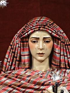 Nuestra Señora del Rocio