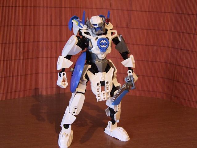 HEL-Strm Unit 01