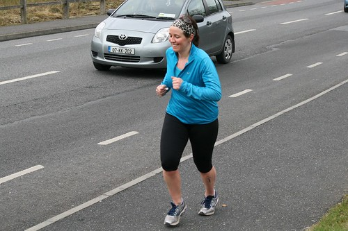 IMG_7074 | by Kilkenny Athletics