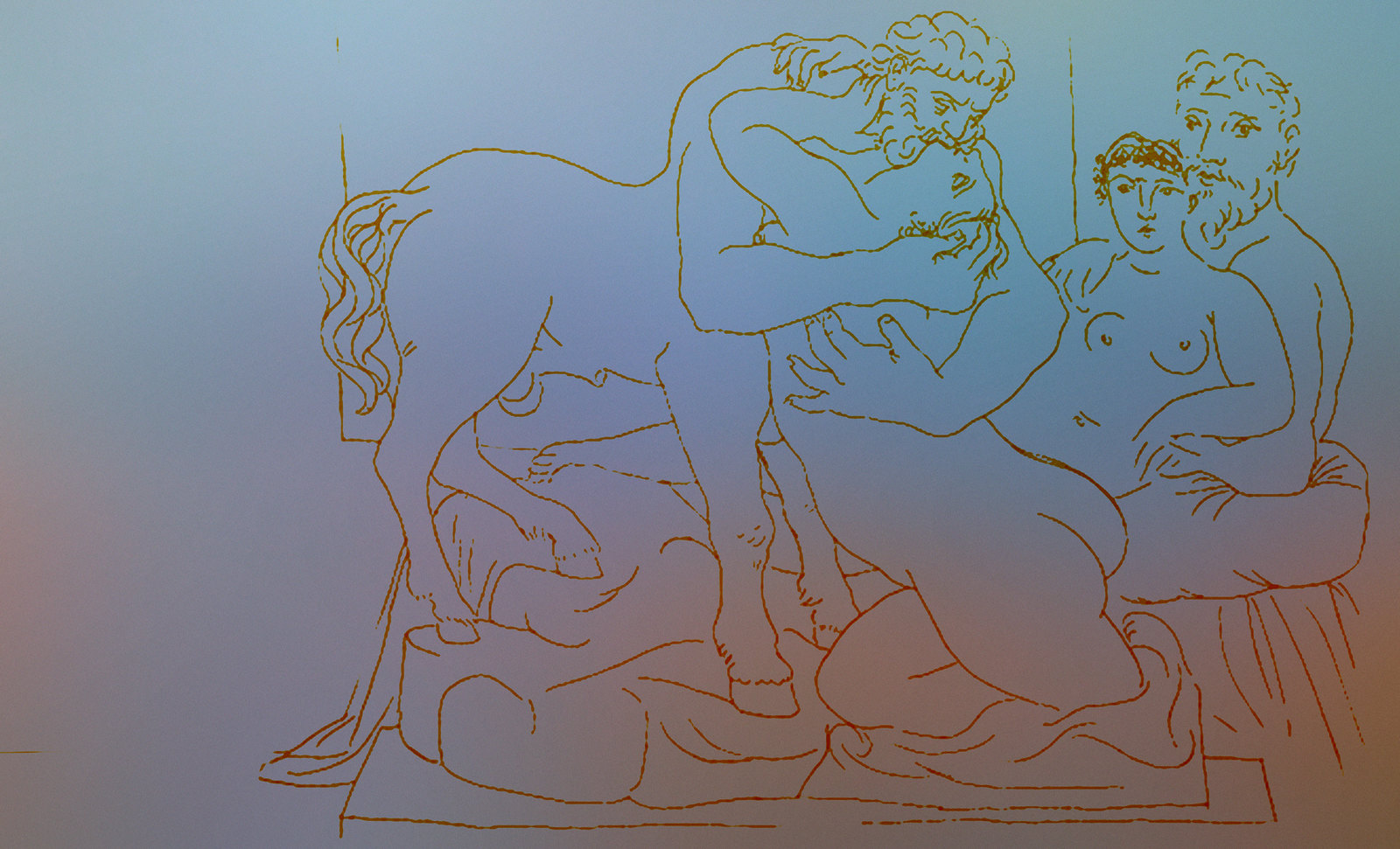 60Pablo Picasso