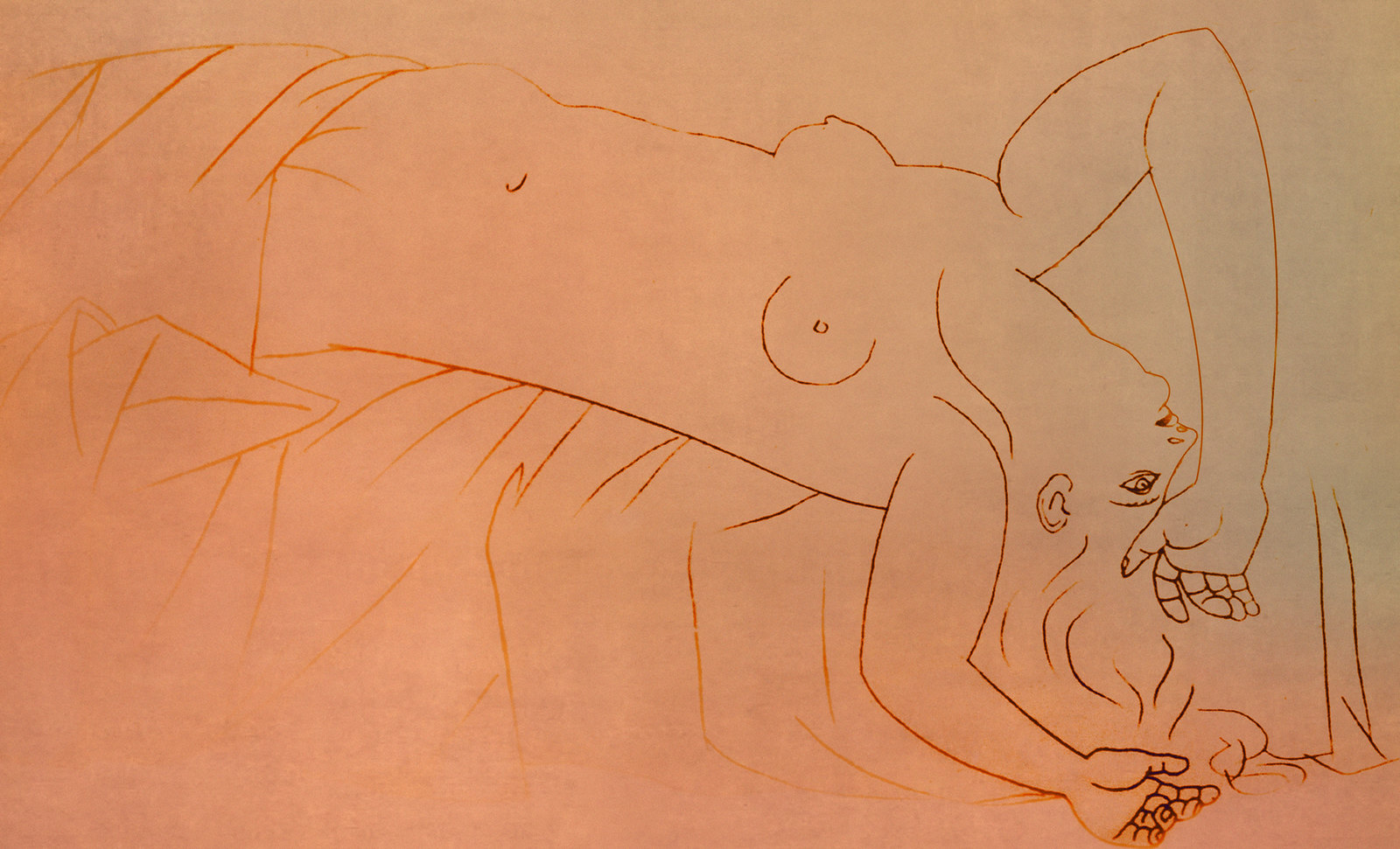 076Pablo Picasso