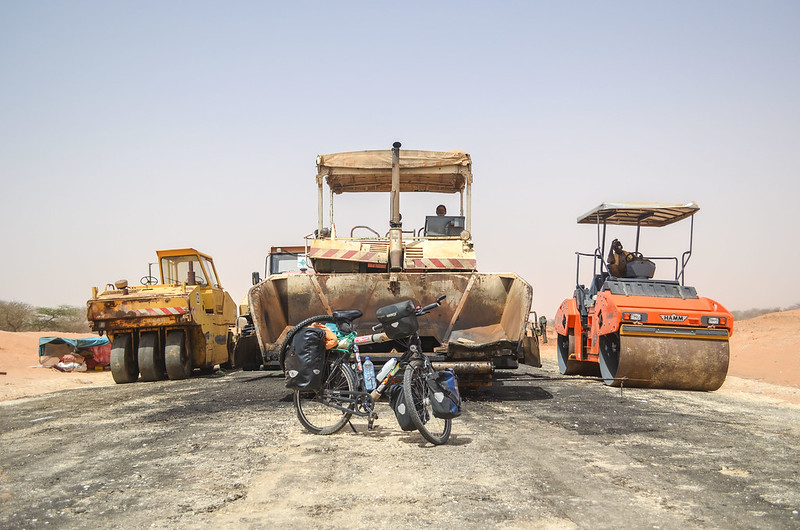 Day151-Bike-130403