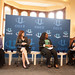 Poverty and Promise in America's Rust Belt: Working Session - CGI U 2013