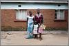 Ms Zimba's children
