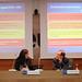 18/04/2013 - Graciela Malgesini, de Cruz Roja Española, ESCODE y la Red Europea de Lucha contra la Pobreza (EAPN ES) en DeustoForum