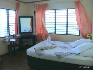 Hotel Maya in Culion | by micamyx
