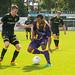 VVSB - Jong Vitesse 3-1 2e Divisie KNVB