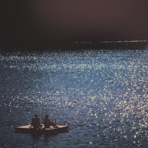 canada olympuspen kiron square microfourthird water epl5 lake olympus outdoor quebec 80200mm