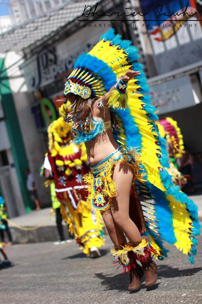 Carnival 2013 Trinidad And Tobago! | Trinidad, Trinidad