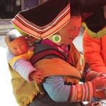 Shangri-la, aux portes du Tibet !