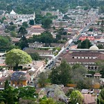 Guatemala, Antigua 03