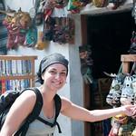 Guatemala,  Santiago de Atitla?n 05