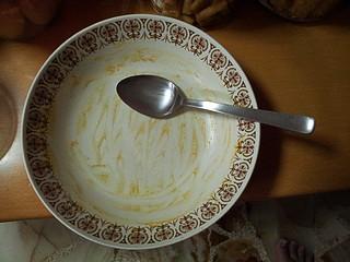 Dinner 23 February 2013 | by Simply Polar