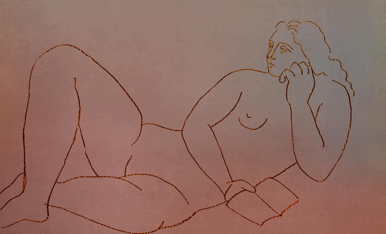 070Pablo Picasso