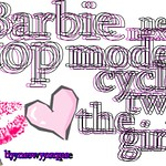 barbie next top model cycle two:auditions