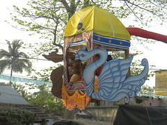 Pushpak Viman