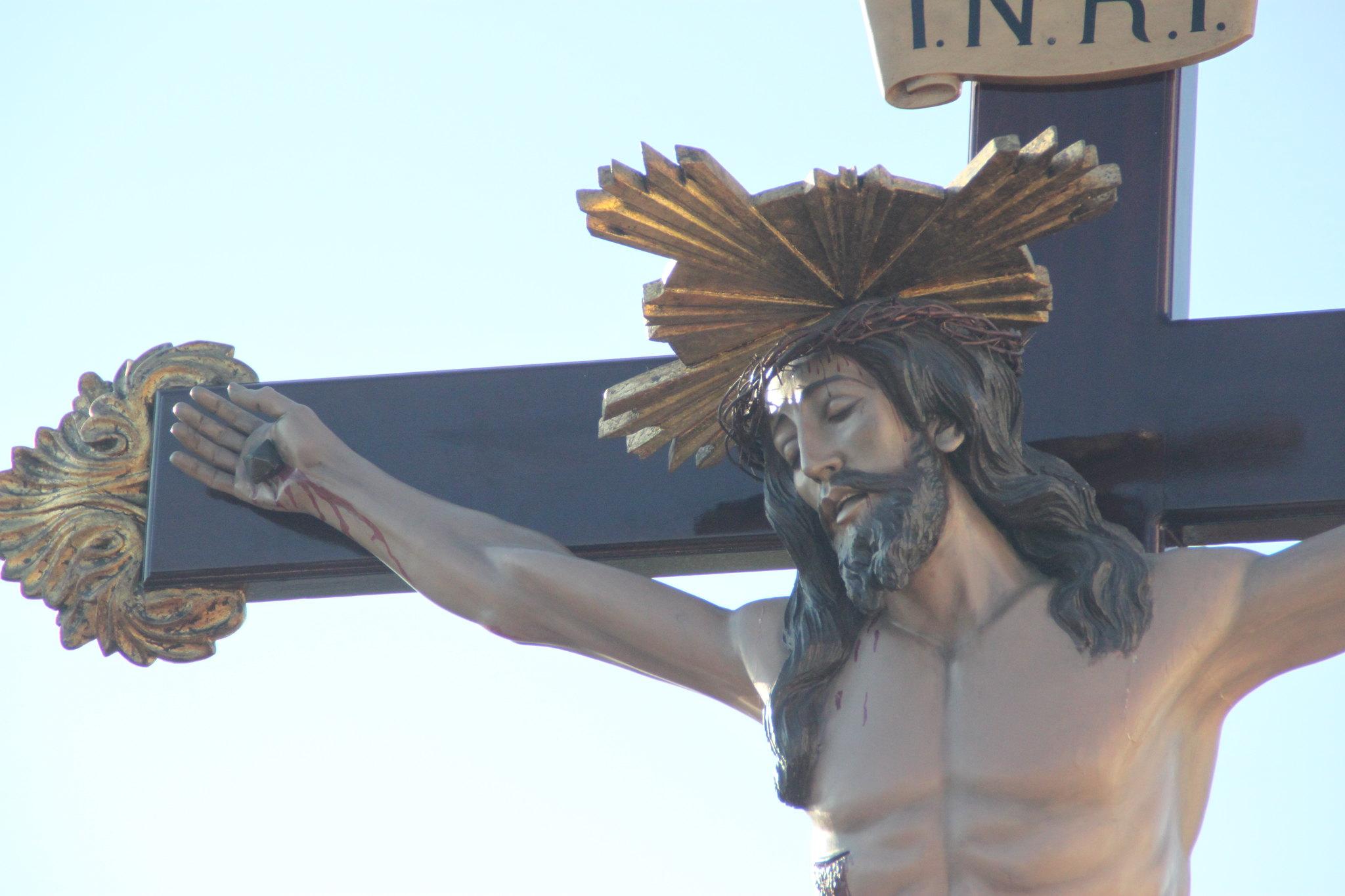 (2015-06-26) - Vía Crucis bajada - Javier Romero Ripoll  (105)