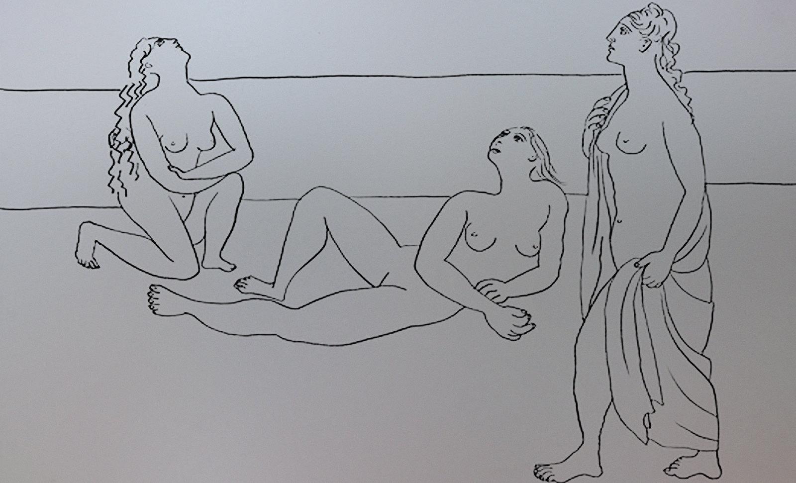 044Pablo Picasso