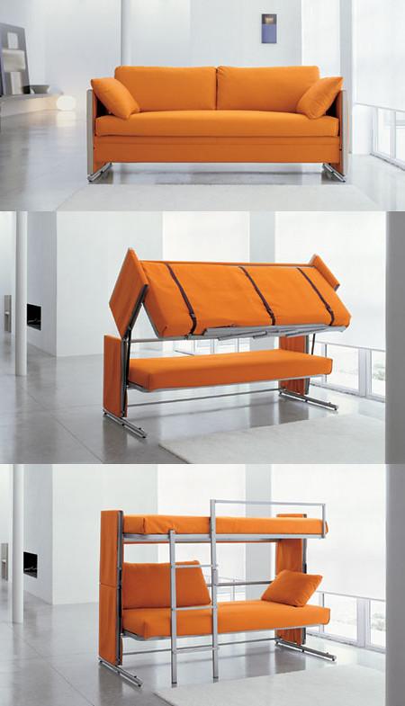Transforming Furniture Tanya Krupitskaya Flickr