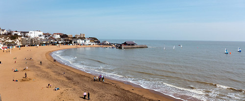 Broadstairs | by kmspiccies
