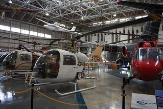 岐阜 かかみがはら航空宇宙科学博物館 各務原航空宇宙博物館