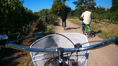 Bike Tour | by kyleduba