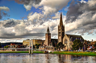 This is Inverness | by mendhak