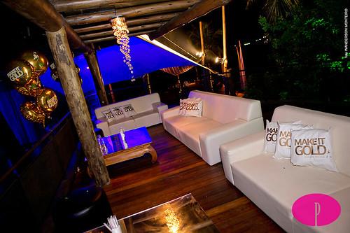 Fotos do evento MOB ISLAND em Angra