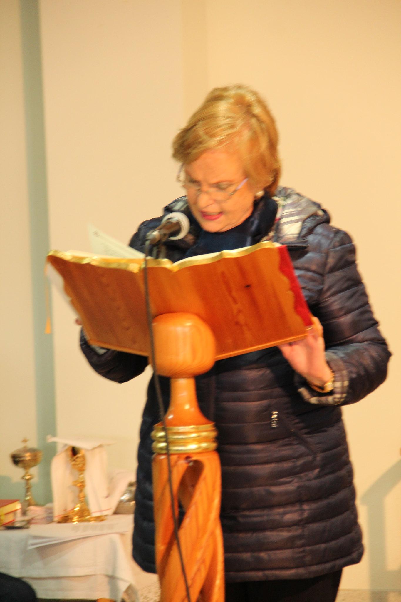 (2016-02-13) - Inauguración Virgen De Lourdes, La Molineta - Archivo La Molineta (011)