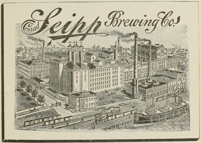 seipp-brewery-overview