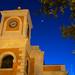 Concatedral Santiago Apóstol