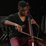 Fri, 19/04/2013 - 2:57pm - Live in Studio A, 4/19/2013 Photo by Deirdre Hynes