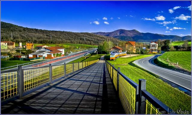 puente de Antoñana 2 a