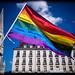 20130420 ::: Manif contre l'homophobie à Nantes
