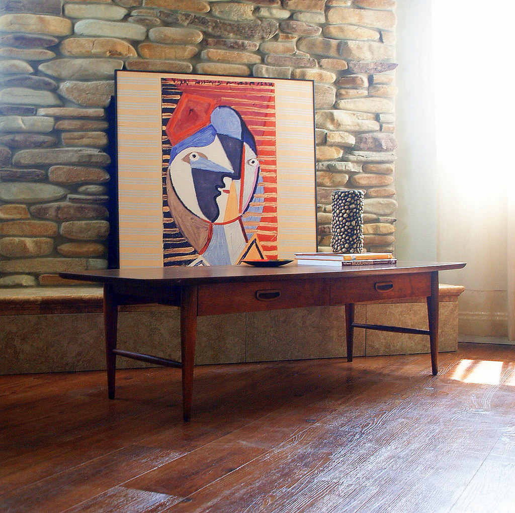 Terrific 1960S Awesome Mid Century Lane Coffee Table Vintage Classi Beatyapartments Chair Design Images Beatyapartmentscom