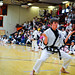 Sat, 04/13/2013 - 10:41 - Photos from the 2013 Region 22 Championship, held in Beaver Falls, PA.  Photos courtesy of Mr. Tom Marker, Ms. Kelly Burke and Mrs. Leslie Niedzielski, Columbus Tang Soo Do Academy.