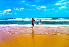 Vung Tau Beach 03