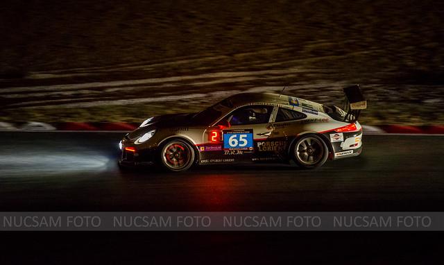 Porsche 991 Cup-12